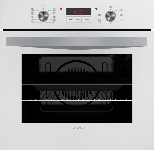 4408W01